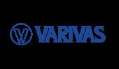 Immagine per il produttore Varivas