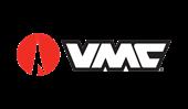 Immagine per il produttore VMC