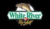 Immagine per il produttore White River