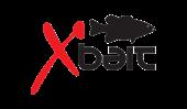 Immagine per il produttore X-Bait