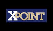 Immagine per il produttore X-Point