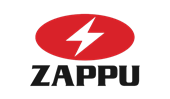 Immagine per il produttore Zappu