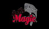 Immagine per il produttore J.J' S Magic