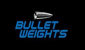 Immagine per il produttore Bullet Weights