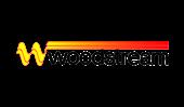 Immagine per il produttore Woodstream