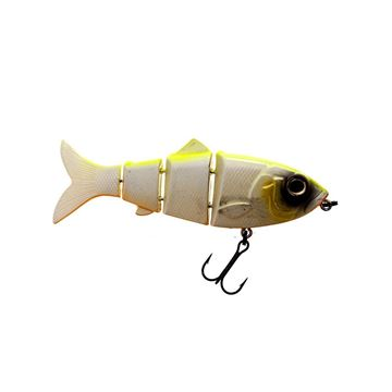 Immagine di Reaction Strike Revolution Shad mini swimbait