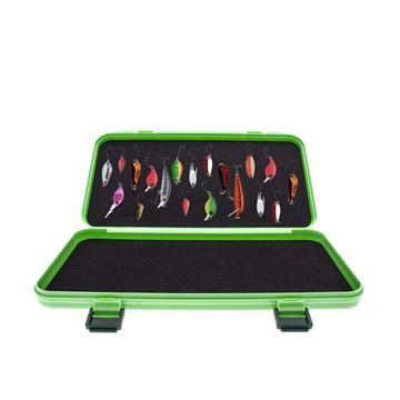 Immagine di Meiho W Form Case area game box