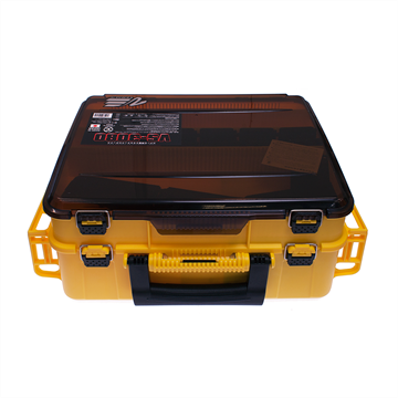 Immagine di Meiho Versus VS-3080 tackle box