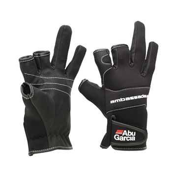 Immagine di Abu Garcia Stretch Glove professional