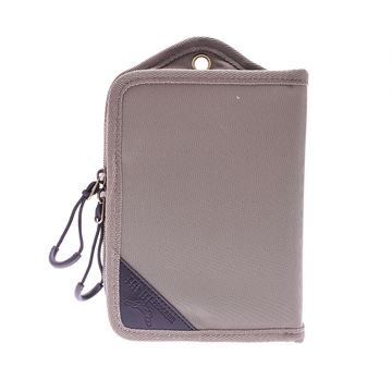 Immagine di Nories Field Wallet NS-02 binder