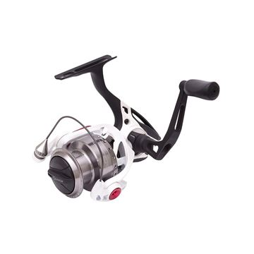 Immagine di Quantum Accurist PT spinning reel