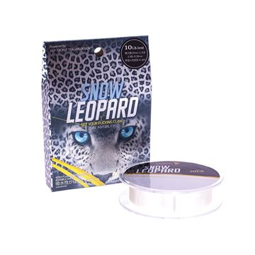Immagine di Elitelure Snow Leopard