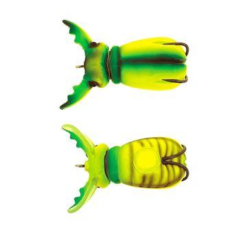 Immagine di Molix Supernato Beetle