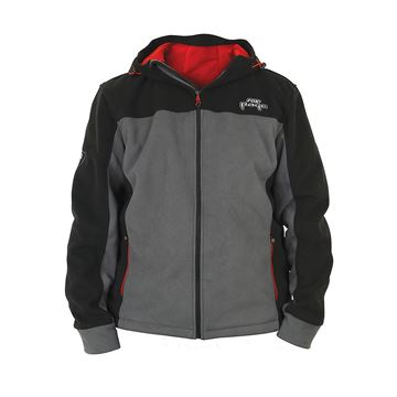 Immagine di Fox Rage Windblocker Jacket