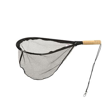 Immagine di DAM Wading Net Cork handle guadino