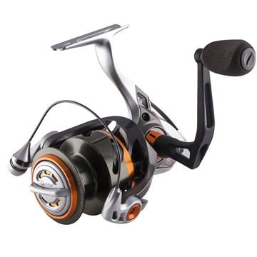 Immagine di Quantum Energy spinning reel