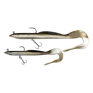 Immagine di Behr Rigged Eel Imitation swimbait