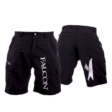 Immagine di Falcon Big Rock Fishing Shorts by Oho Gear
