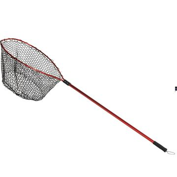 Immagine di Berkley Retractable Snapper Net guadino