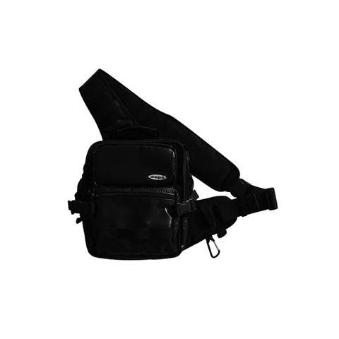 Immagine di Deps Tarpaulin Shoulder Bag
