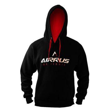 Immagine di Airrus Pro Team Hoodie