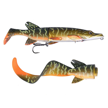 Immagine di Savage Gear 3D Hybrid Pike