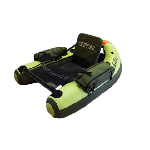 Immagine di Vision Keeper KFT2 belly boat