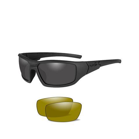 Immagine di Wiley X Censor  polarized sunglasses