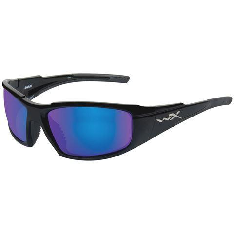 Immagine di Wiley X Rush polarized sunglasses