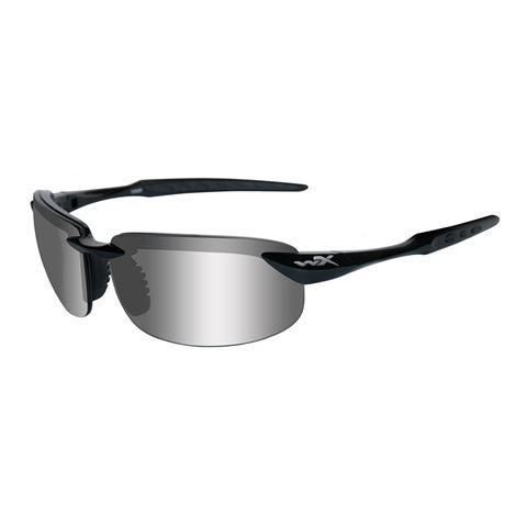 Immagine di Wiley X Tobi Polarized Sunglasses