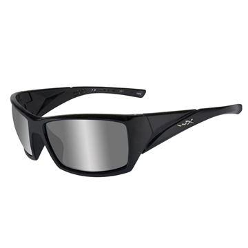 Immagine di Wiley X Mojo Polarized Sunglasses