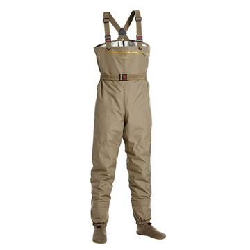 Immagine di Vision Hopper breathable Waders