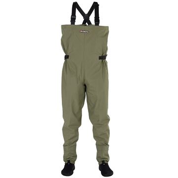 Immagine di Greys Strata CT Waders
