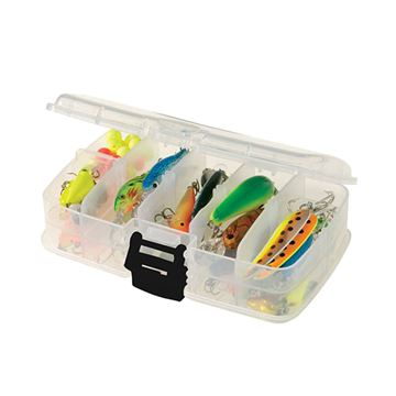 Immagine di Plano Double Sided fishing tackle box