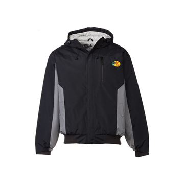 Immagine di Bass Pro Shops Angler Jacket