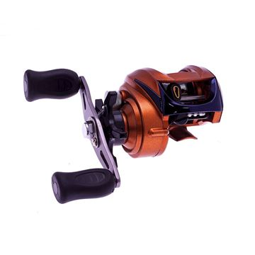 Immagine di Golden Vento right handed casting reel