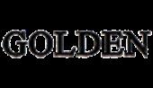 Immagine per il produttore Golden