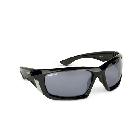 Immagine di Shimano Sunglasses Speedmaster 2