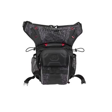 Immagine di Rapala Urban Hip Pack