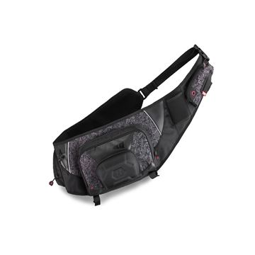 Immagine di Rapala Urban Sling Bag