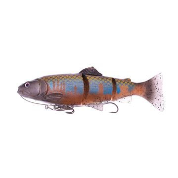 Immagine di Savage Gear 3D Line Thru Trout Swimbait