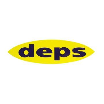 Immagine di Deps Sticker