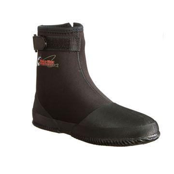 Immagine di Red Head Word Wide Sportsman Flats Boot