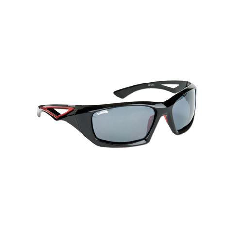 Immagine di Shimano Sunglasses Aernos