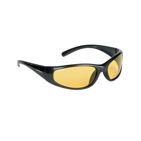 Immagine di Shimano Sunglasses Curado