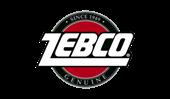 Immagine per il produttore Zebco