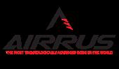 Immagine per il produttore Airrus