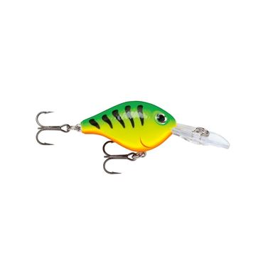 Immagine di Rapala Ultra Light Crank