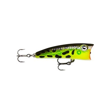 Immagine di Rapala Ultra Light Pop
