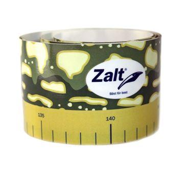 Immagine di Zalt Boat Sticker Measuring Band